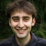 Profile picture of Michael Sockin