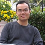 Profile picture of Fenghua Song
