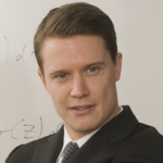 Profile picture of Christian Opp