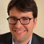 Profile picture of Alan Moreira
