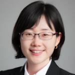 Profile picture of Mina Lee