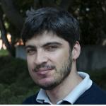 Profile picture of Vladimir Asriyan