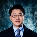 Profile picture of Neng Wang (王能)