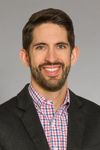 Profile picture of David Brown