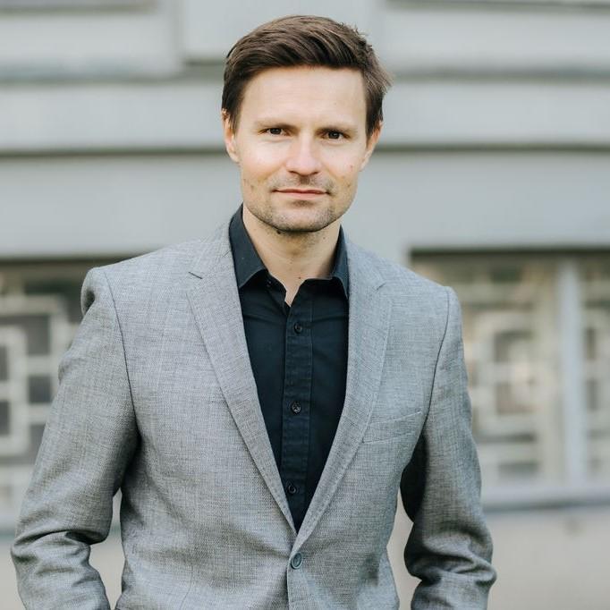 Profile picture of Jan Starmans