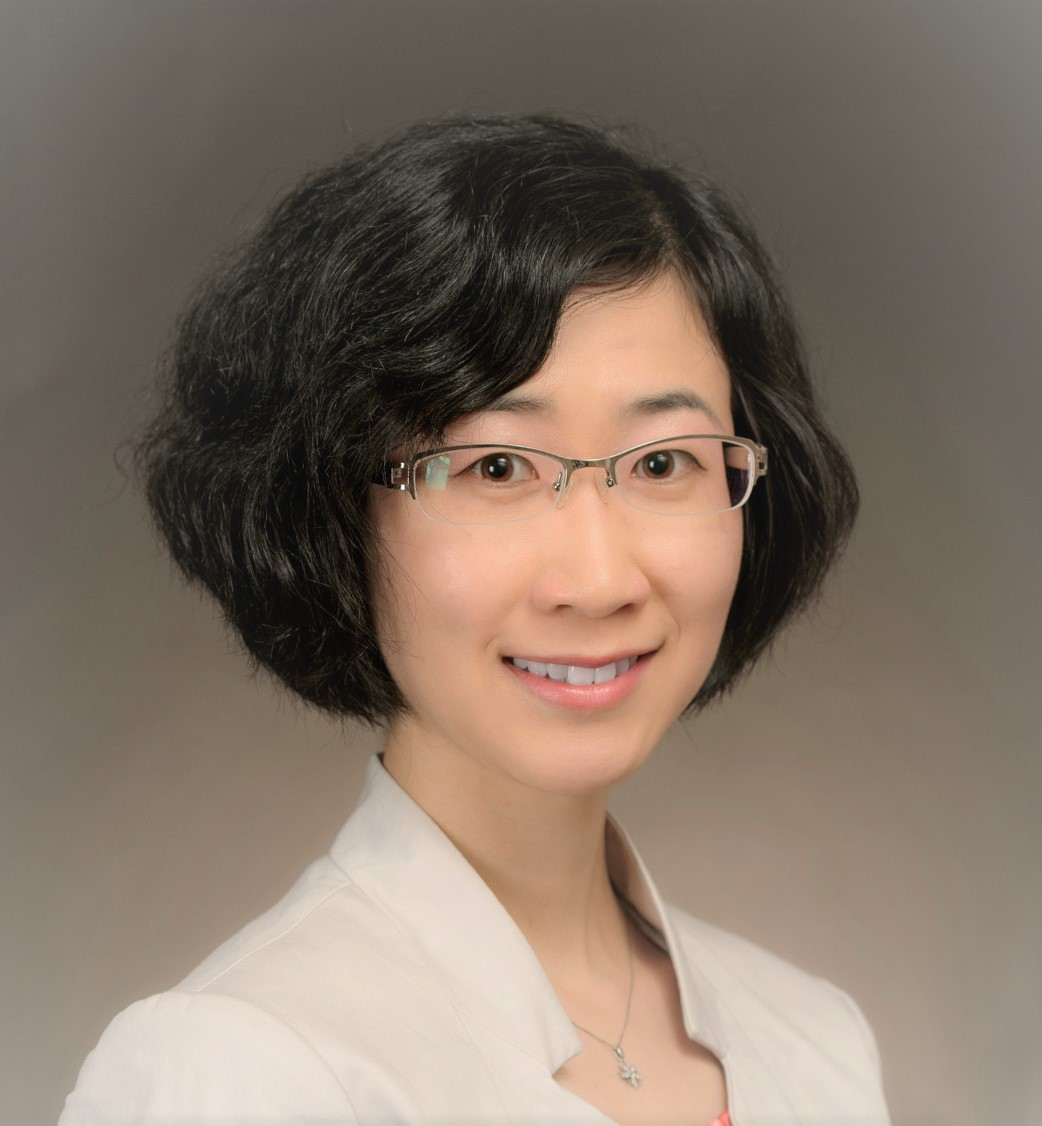 Profile picture of Jessie Jiaxu Wang