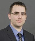 Profile picture of Doron Levit
