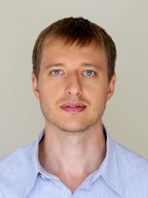 Profile picture of Igor Makarov